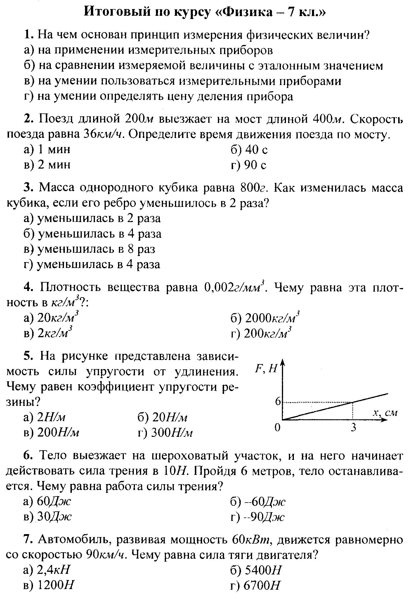 Вес воздуха атмосферное давление